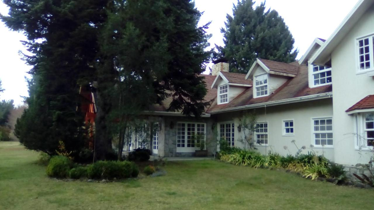 Bed And Breakfasts In Villarrica Araucanía