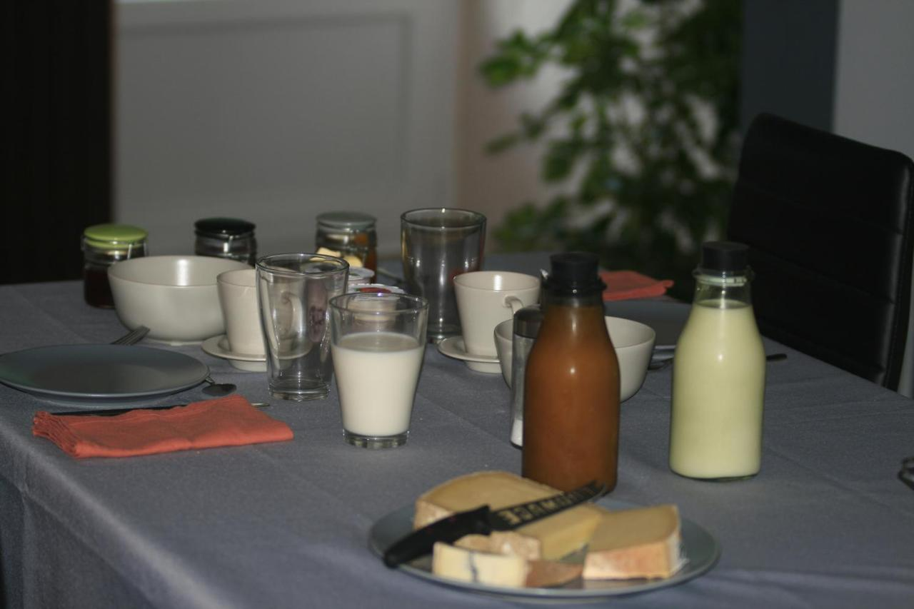 Bed And Breakfasts In Uxelles Franche-comté