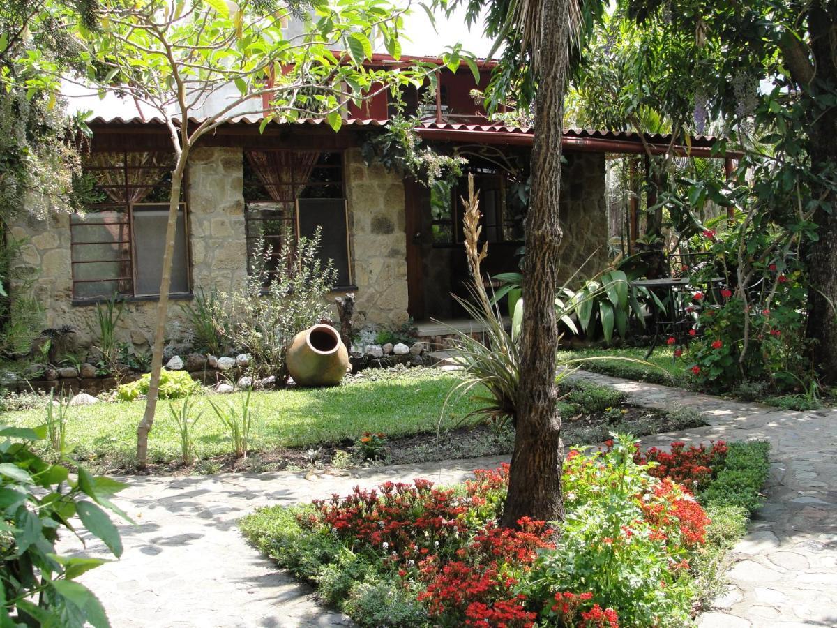 Hotels In Xenimajuyú