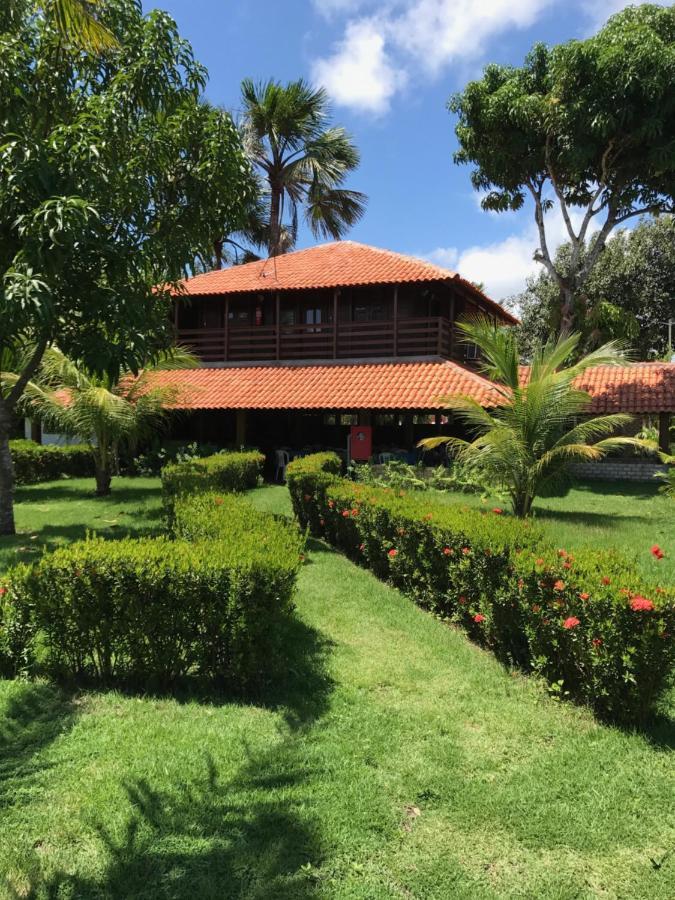 Hotels In Atins Maranhão