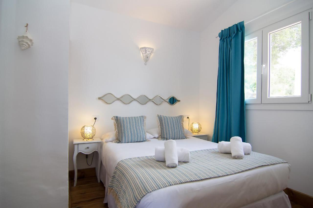 Bed And Breakfasts In Bolonia Andalucía