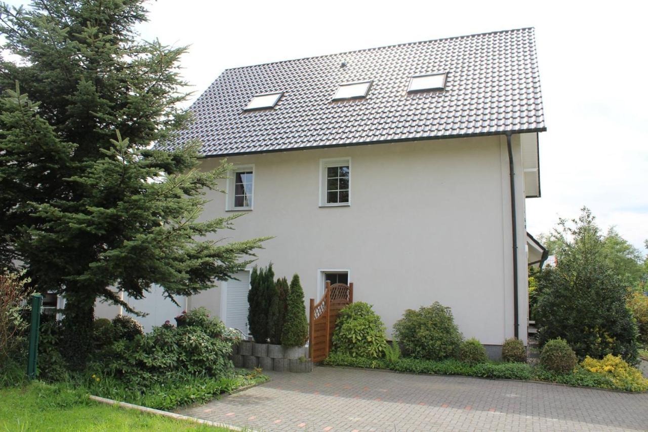 gäste apartments haus gertz (deutschland gladbeck) - booking