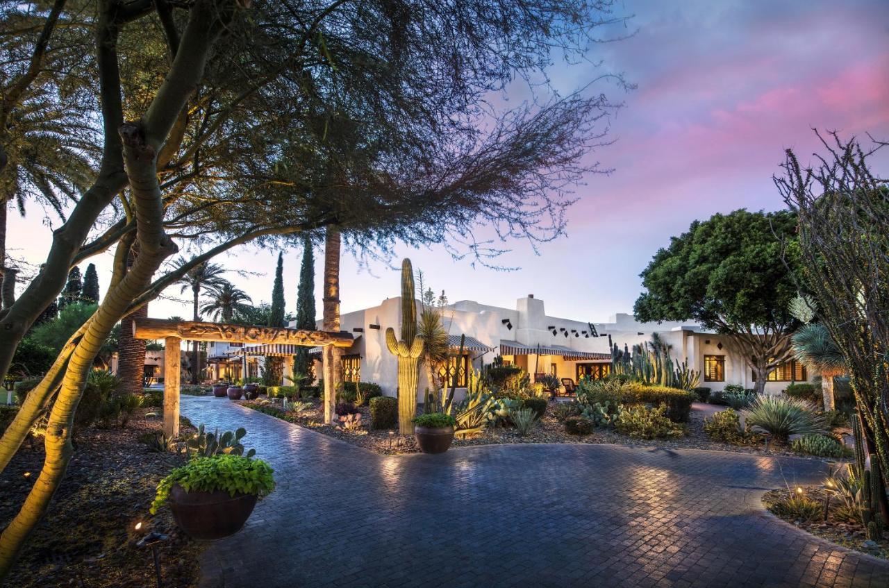 Resorts In Shamrock Mobile Home Park Arizona