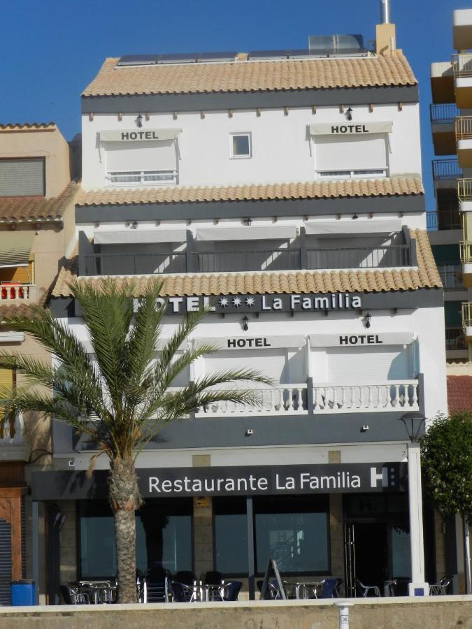 Hotels In Caserío Cañada Valencia Community
