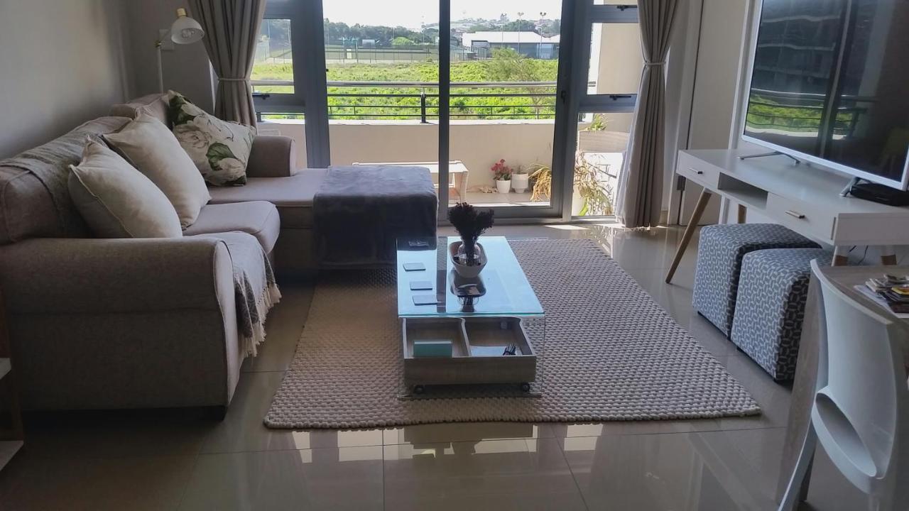 Ashton apartments central park apartment durban south africa deals