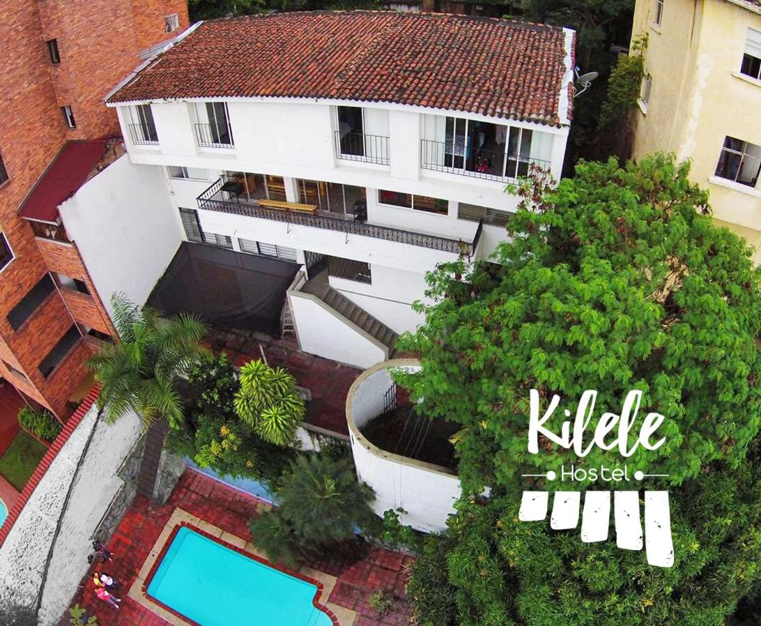 Guest Houses In Borrero Ayerbe Valle Del Cauca