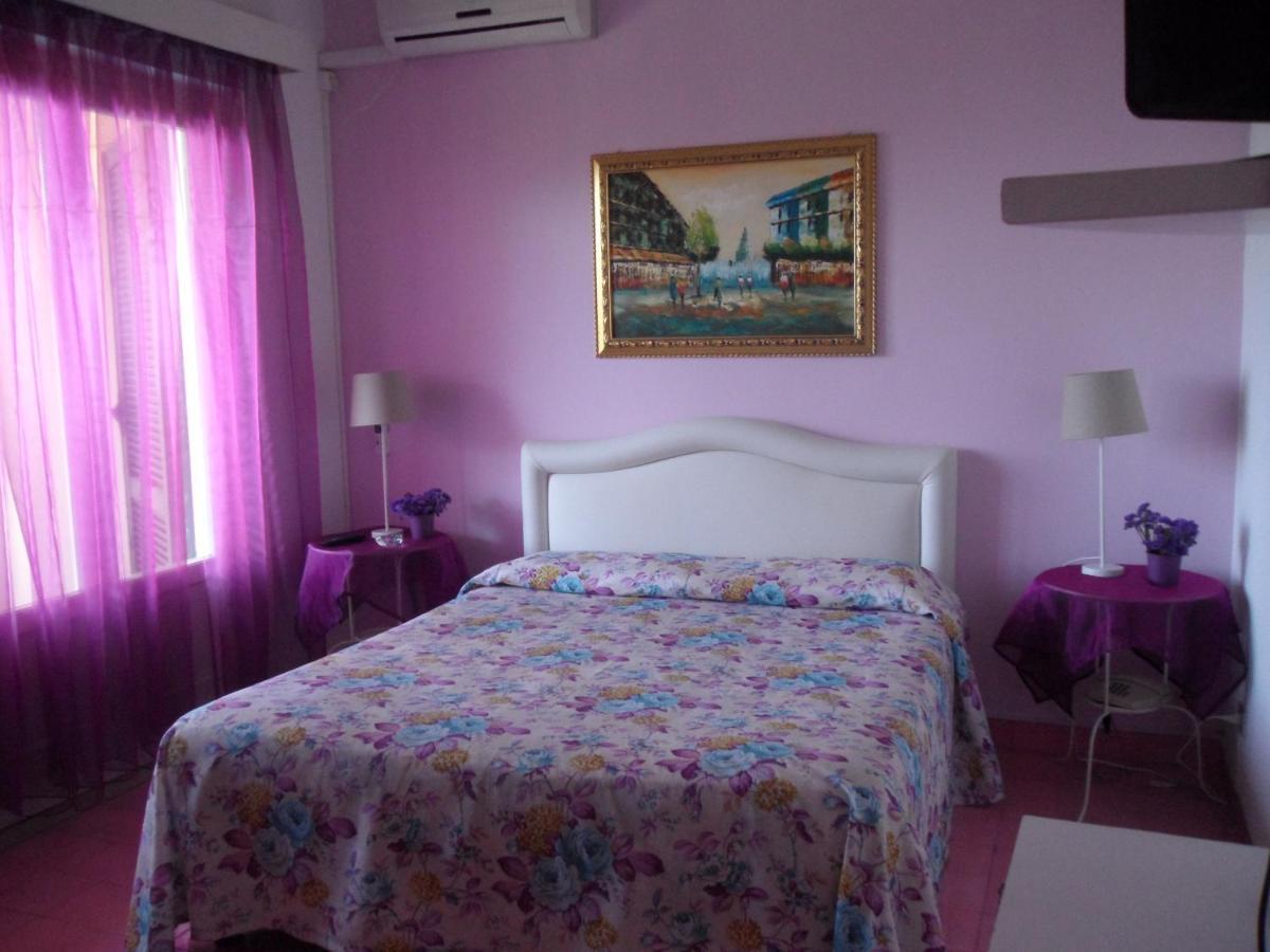 Hotels In Lagonegro Basilicata