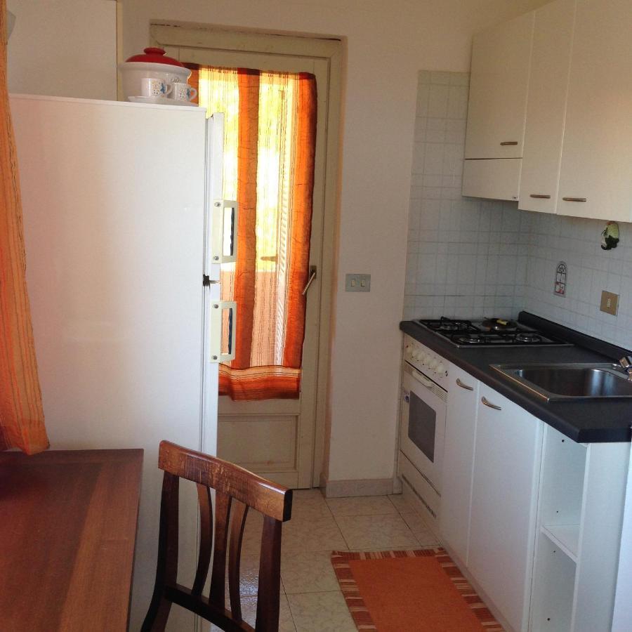 Appartamento Ignis Cala Gonone Cala Gonone Precios Actualizados  # Muebles Dico Comedor Dove