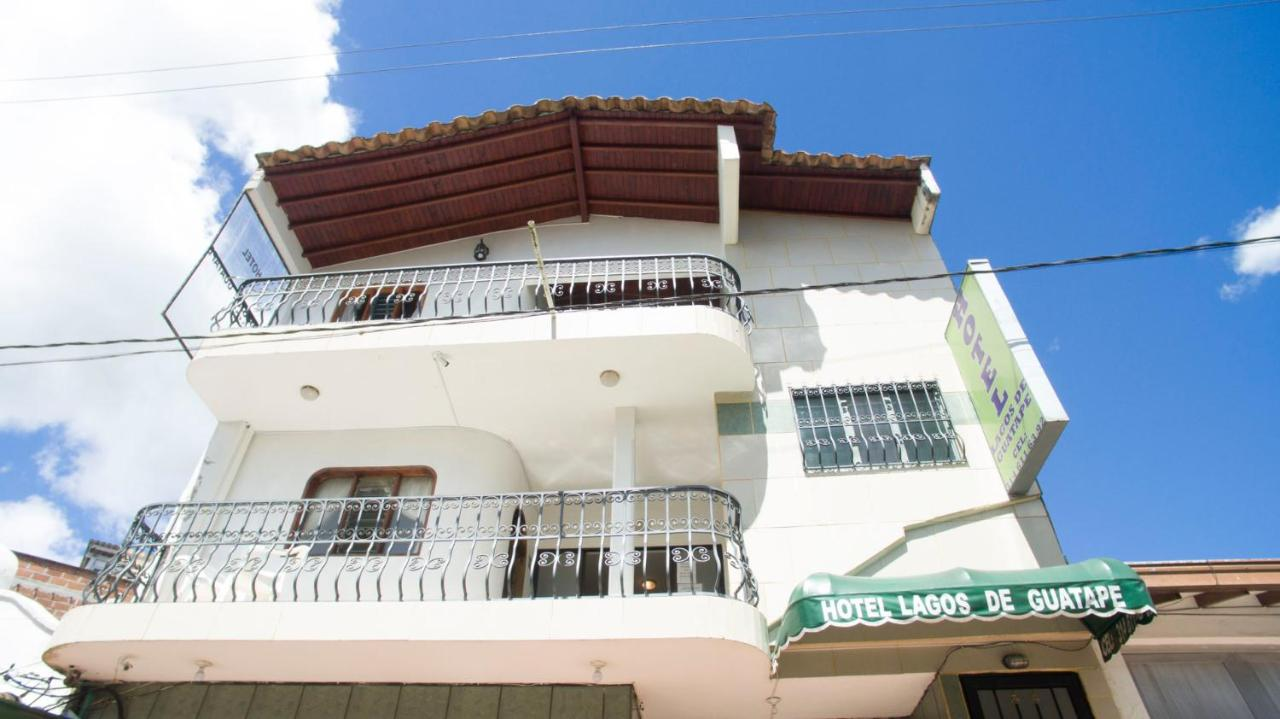 Hotels In San Carlos Antioquia