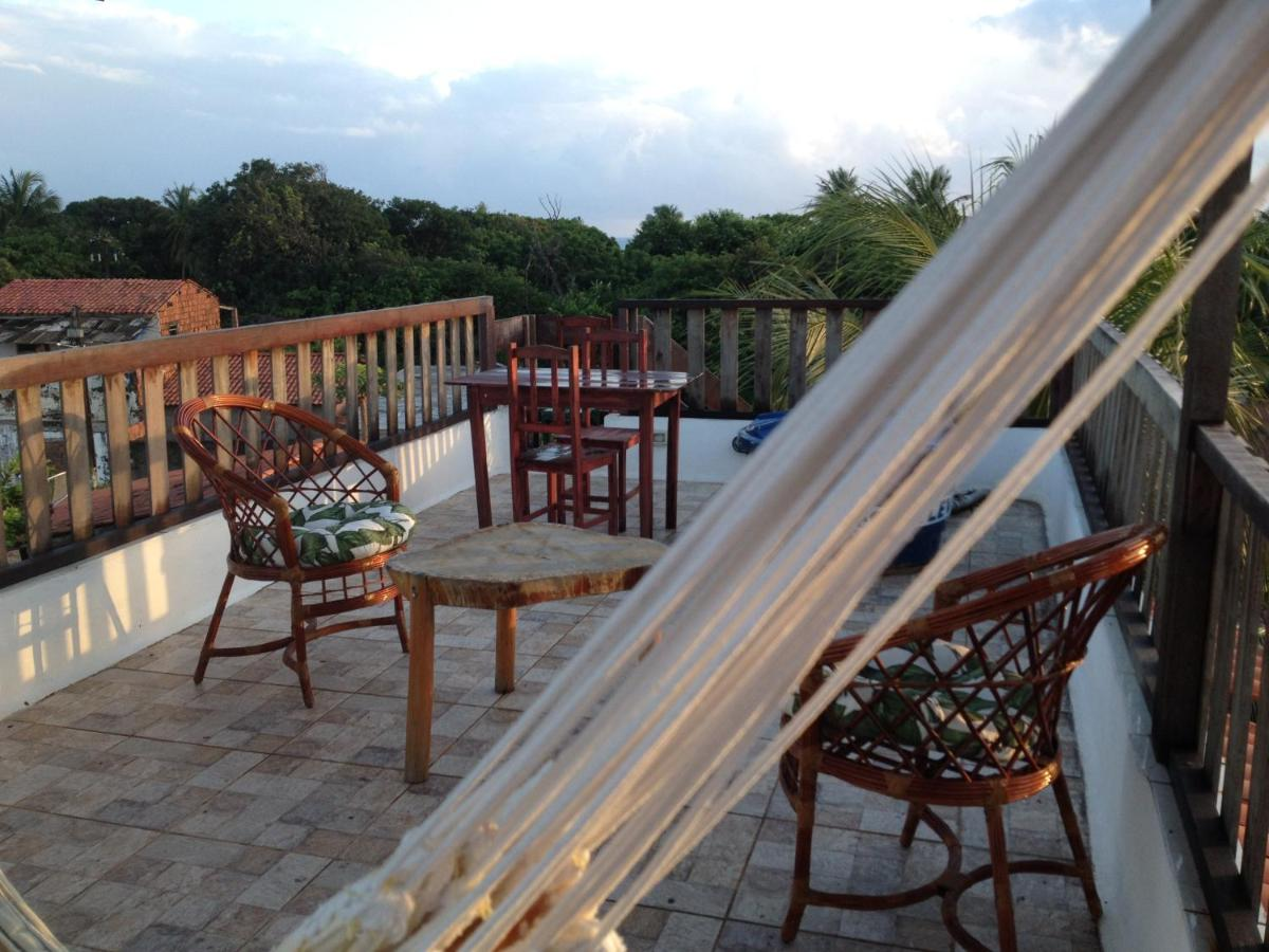 Bed And Breakfasts In Paracuru Ceará