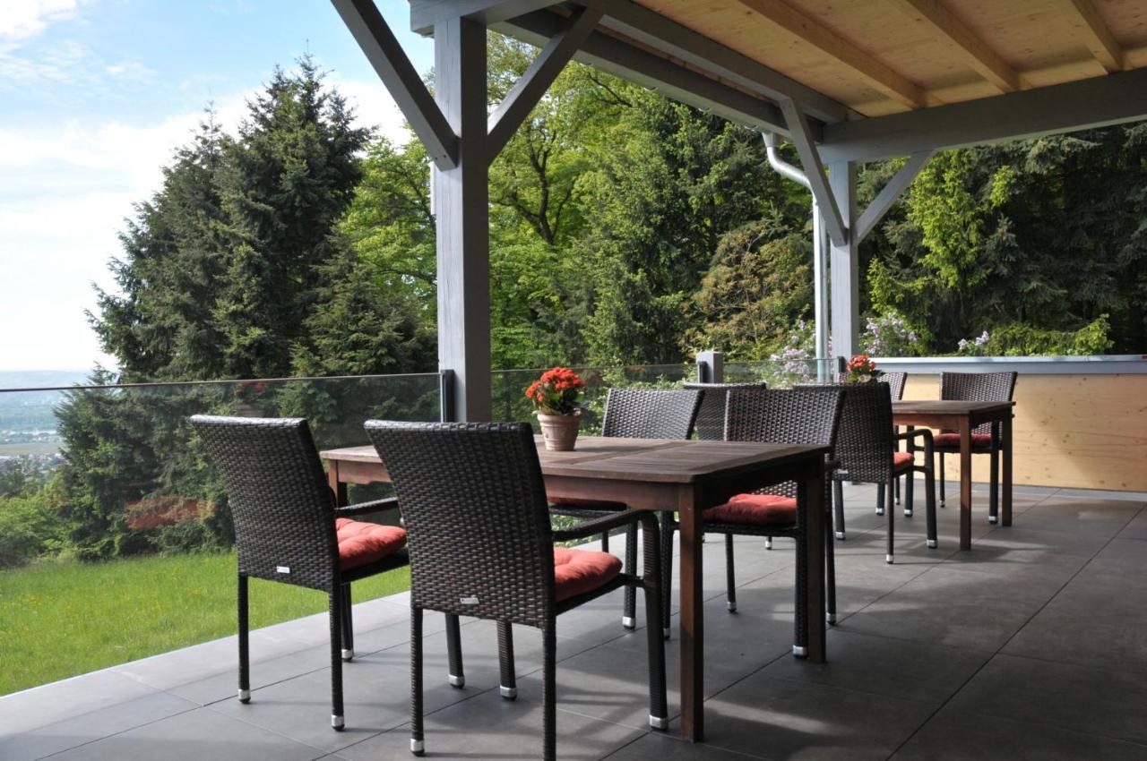 Outdoor Küche Neugebauer : Outdoor küche neugebauer dieoutdoorkueche dieoutdoorkueche t