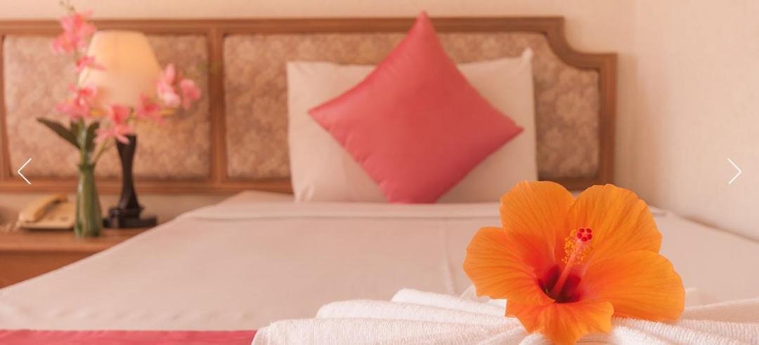 Hotels In Ban Bo Kaeo Prachuap Khiri Khan Province