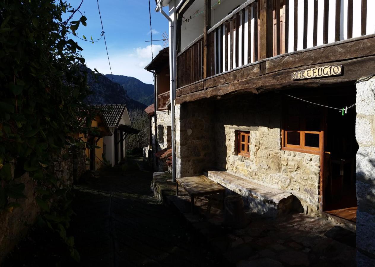 Hostels In Santiago Del Hermo Asturias