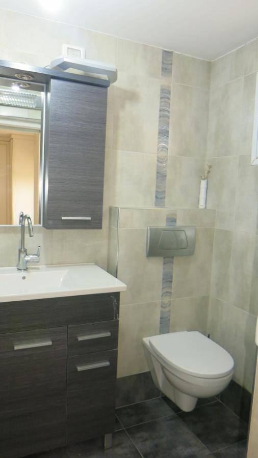 Apartment Har Nof Jerusalem Israel  Bookingcom