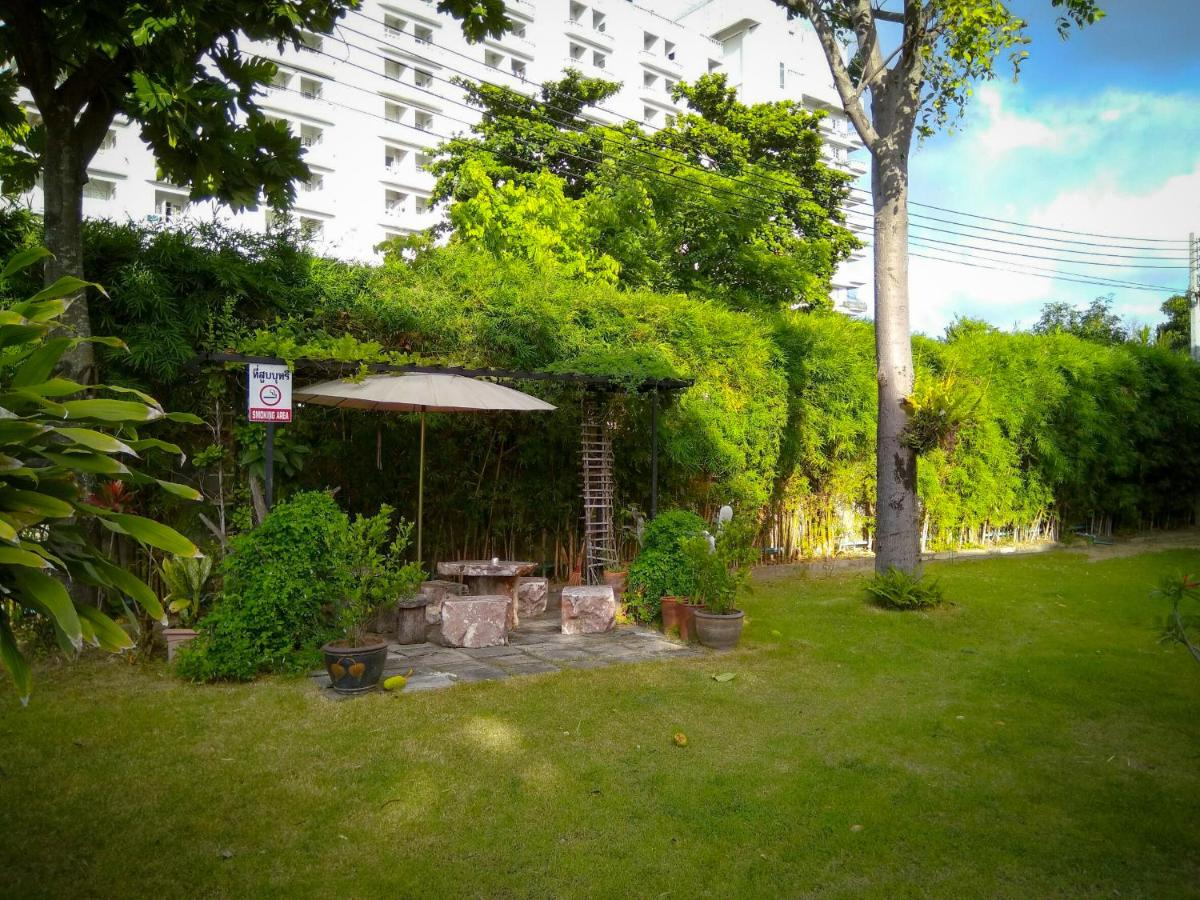 nyth hotel laemchabang ban laem chabang thailand booking com