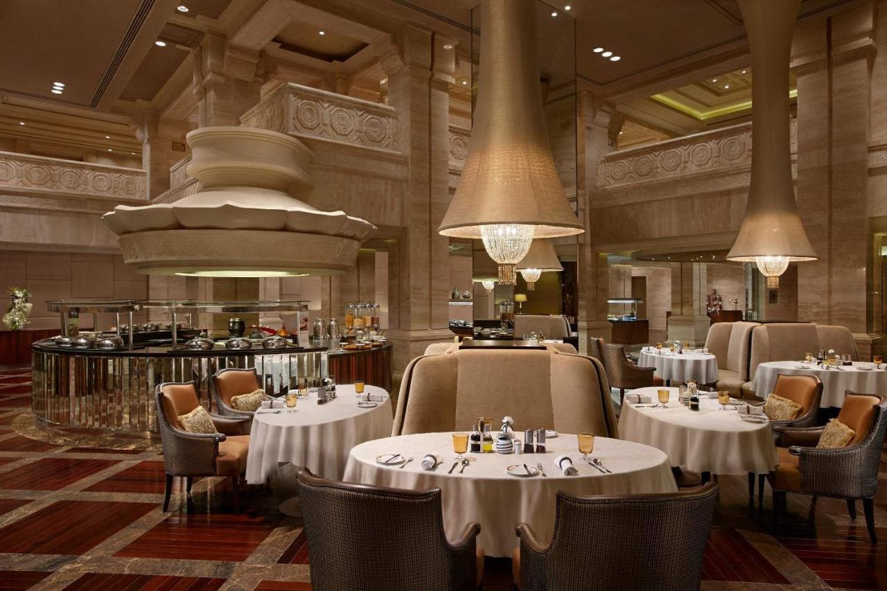 Hotel Candy Hall Hotel Itc Grand Chola A Luxury Collection Chennai India