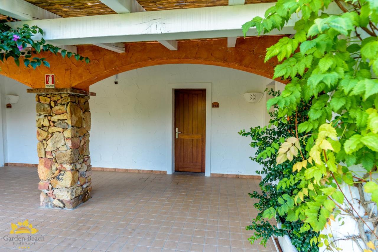 Hotel Garden Beach, Castiadas – Updated 2018 Prices