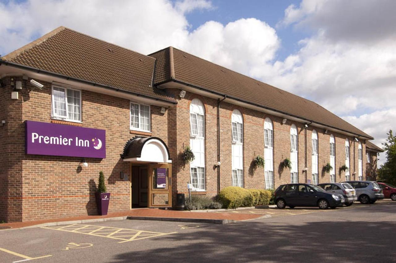 Hotels In Greenford Greater London