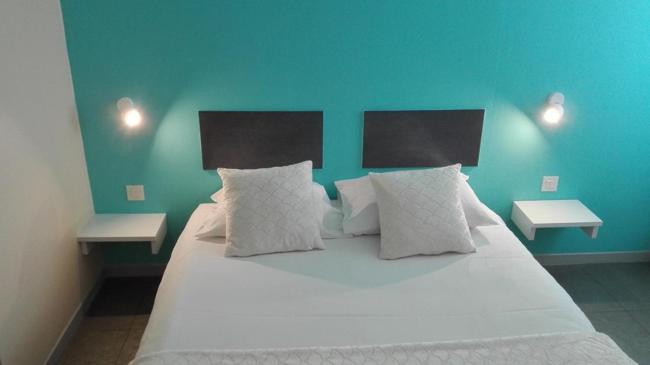 Hotels In Offroicourt Lorraine