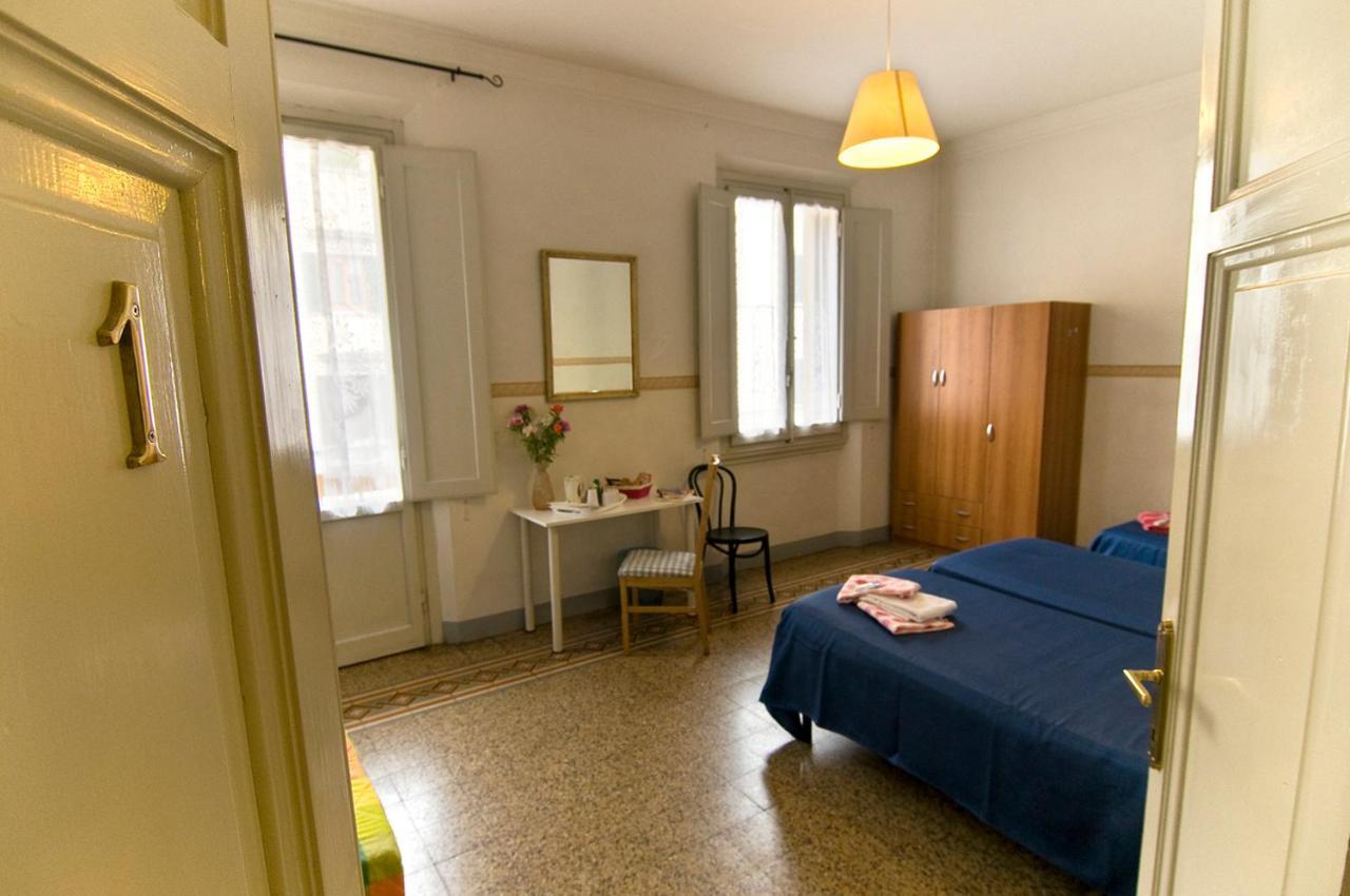 Soggiorno Primavera, Florence – Updated 2018 Prices