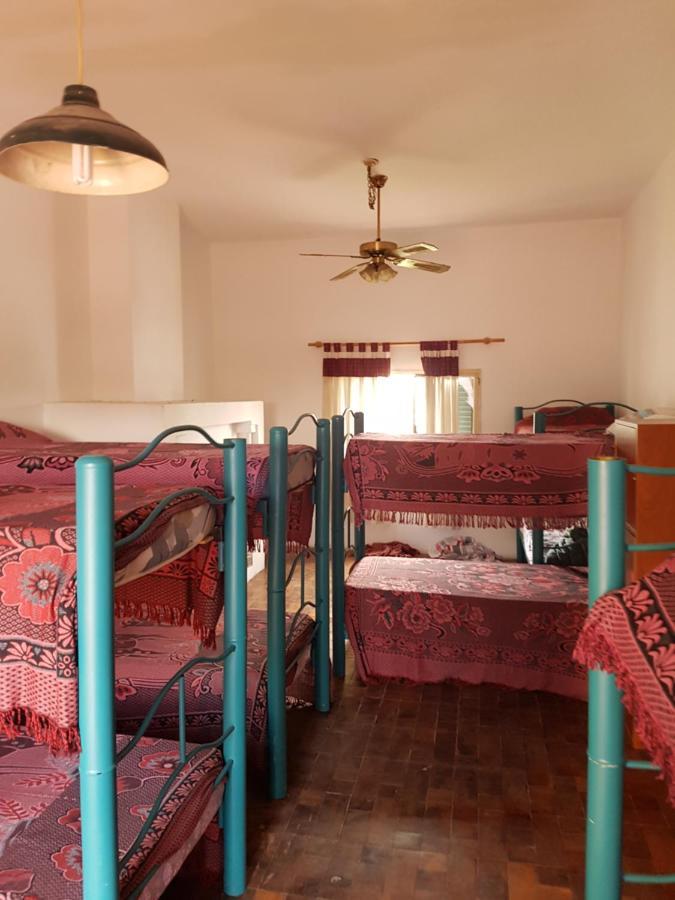 Hostels In Pajas Blancas Córdoba Province