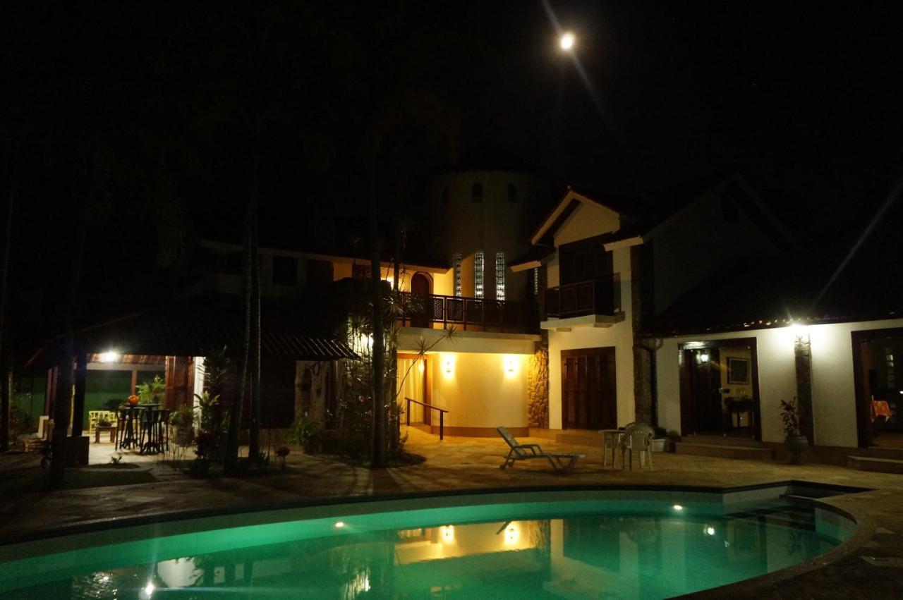 Guest Houses In Vassouras Rio De Janeiro State