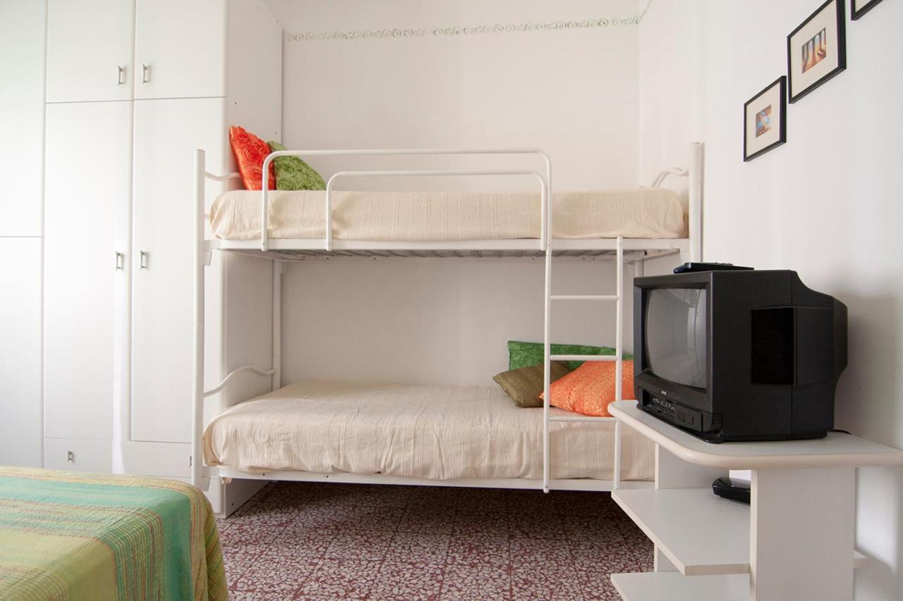 Bagno Conchiglia Follonica : Appartamento conchiglia blu italia follonica booking.com