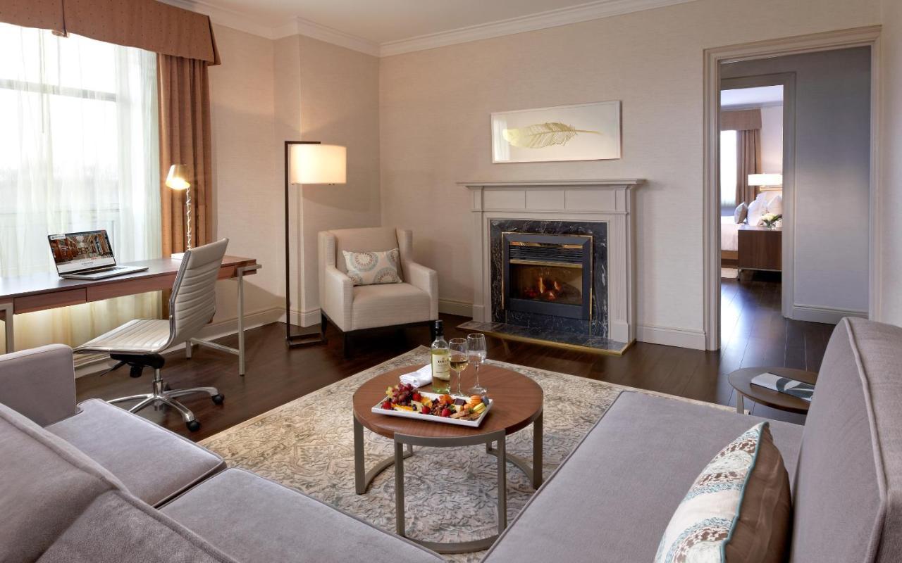 The Hotelamp; Lord Nelson – 2019 Tarifs SuitesHalifax qGzMpSULV