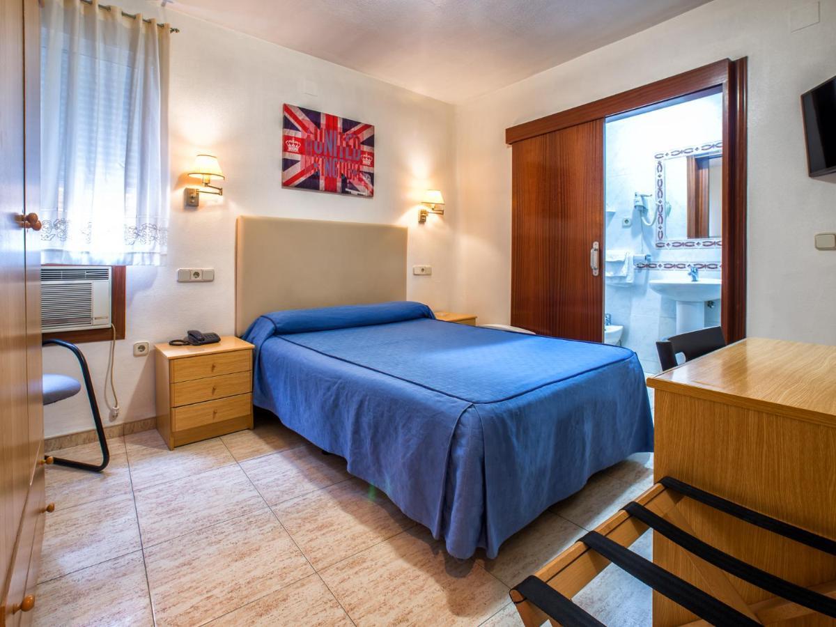 Hotels In Torre-guil Murcia