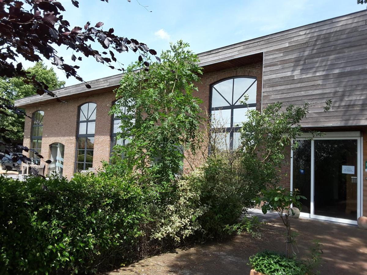 Hostels In Destelbergen East-flanders