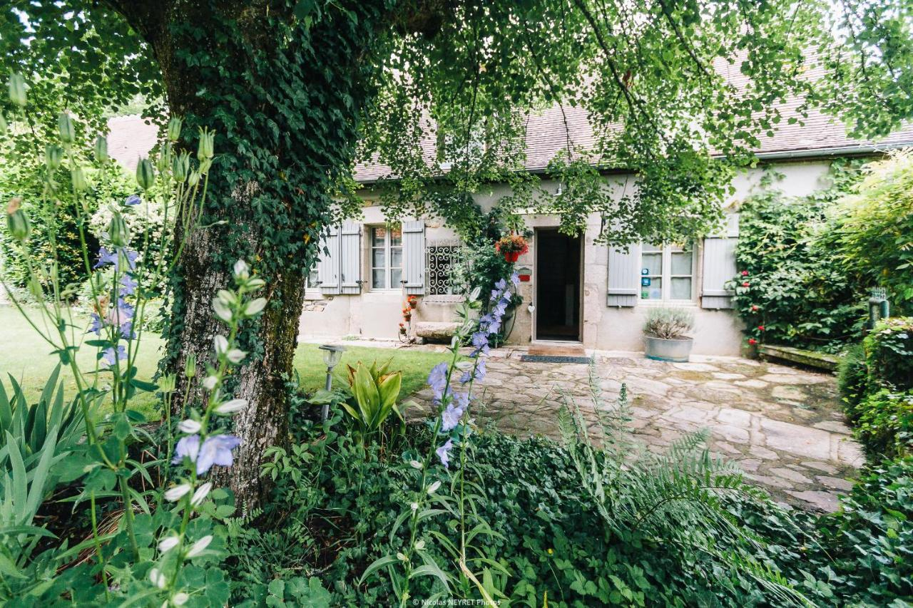 Bed And Breakfasts In Pionnat Limousin