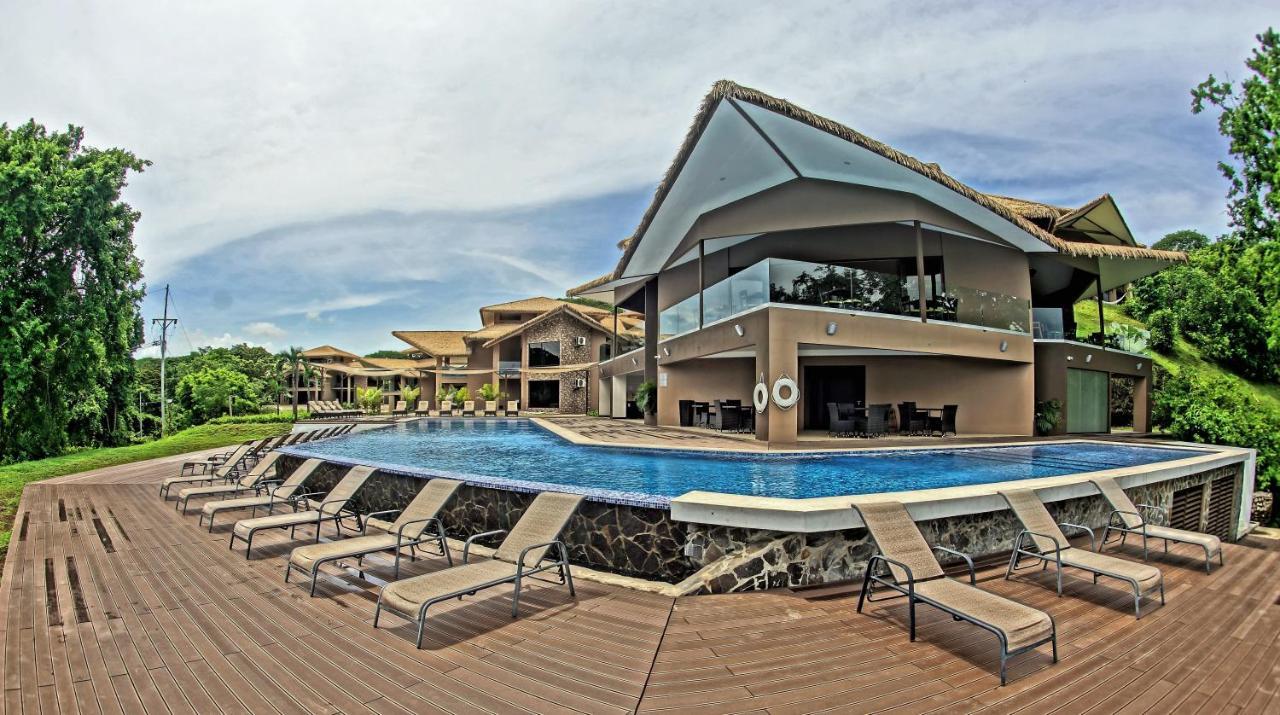 Hotels In Santo Domingo Guanacaste
