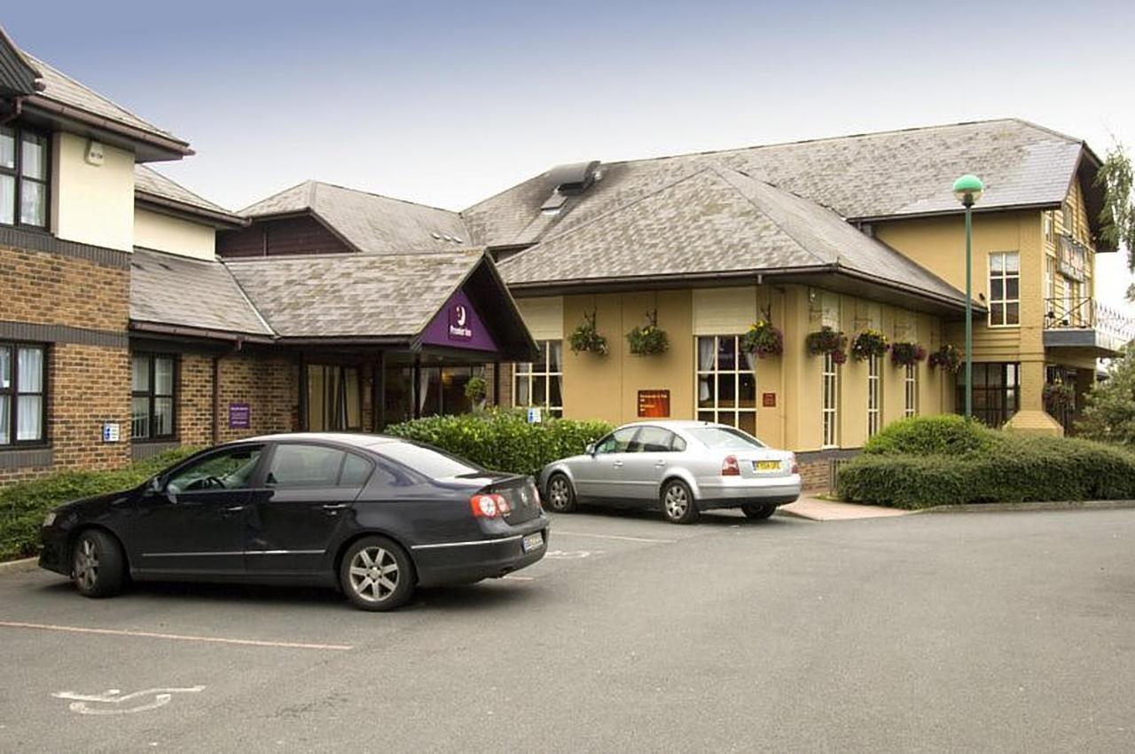 Premier Inn Stockton On Tees Teesside Stockton On Tees Updated