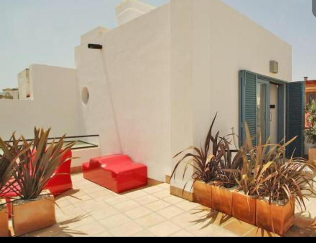 Bed And Breakfasts In Rinconcillo Andalucía
