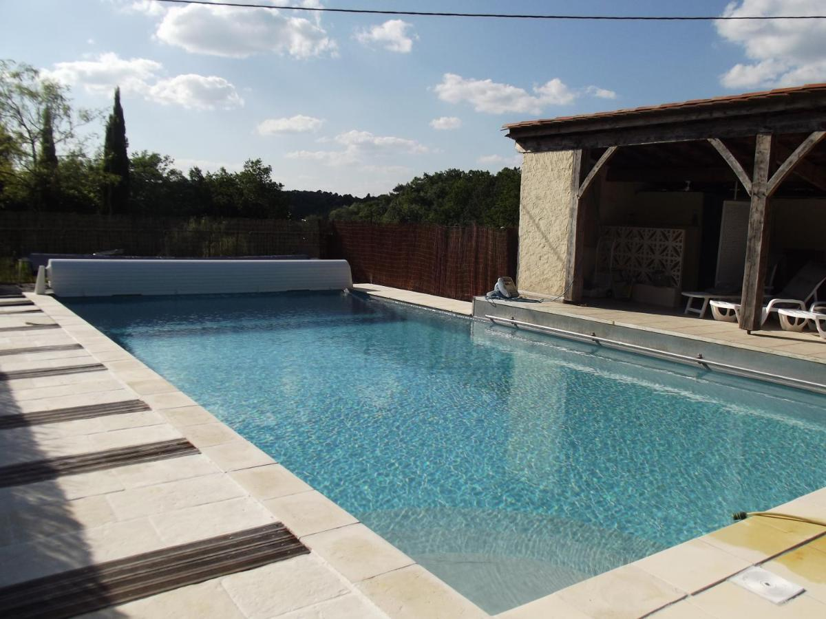 Cash piscine agen affordable comments with cash piscine for Avis cash piscine