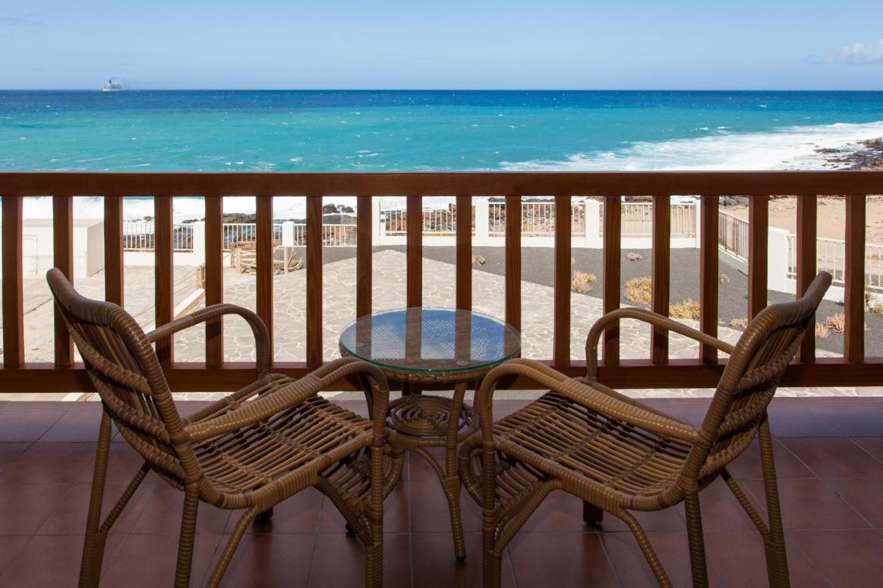 Hotels In Puerto Del Rosario Fuerteventura