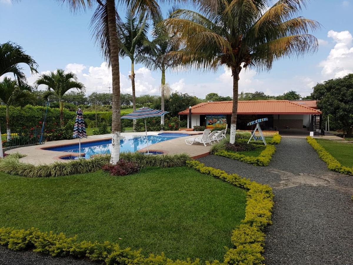 Hotels In Zaragoza Valle Del Cauca