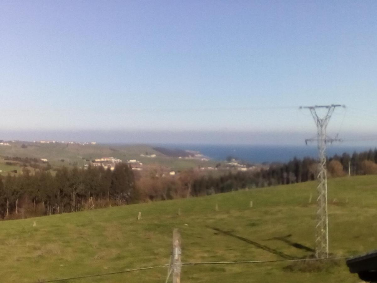 Guest Houses In Cabuerniga Cantabria
