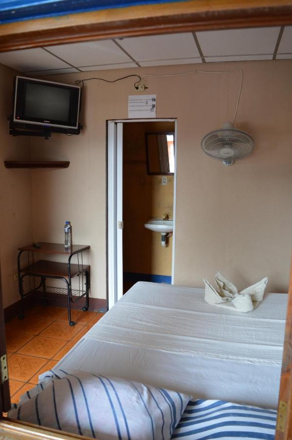 Hotels In Rama South Caribbean Region