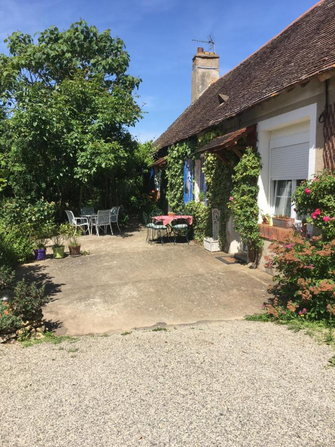 Bed And Breakfasts In Saint-calez-en-saosnois Pays De La Loire