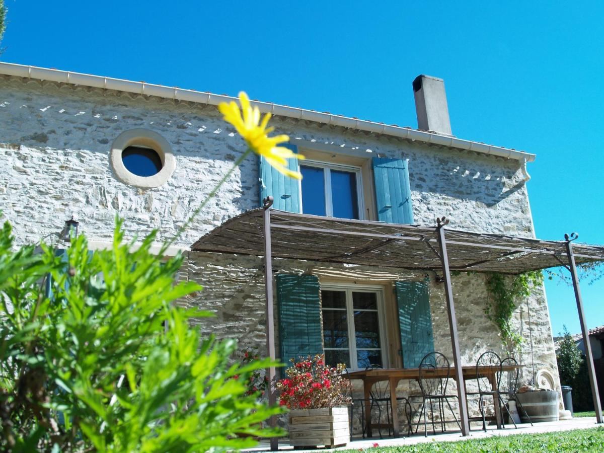 Bed And Breakfasts In Peyriac-minervois Languedoc-roussillon