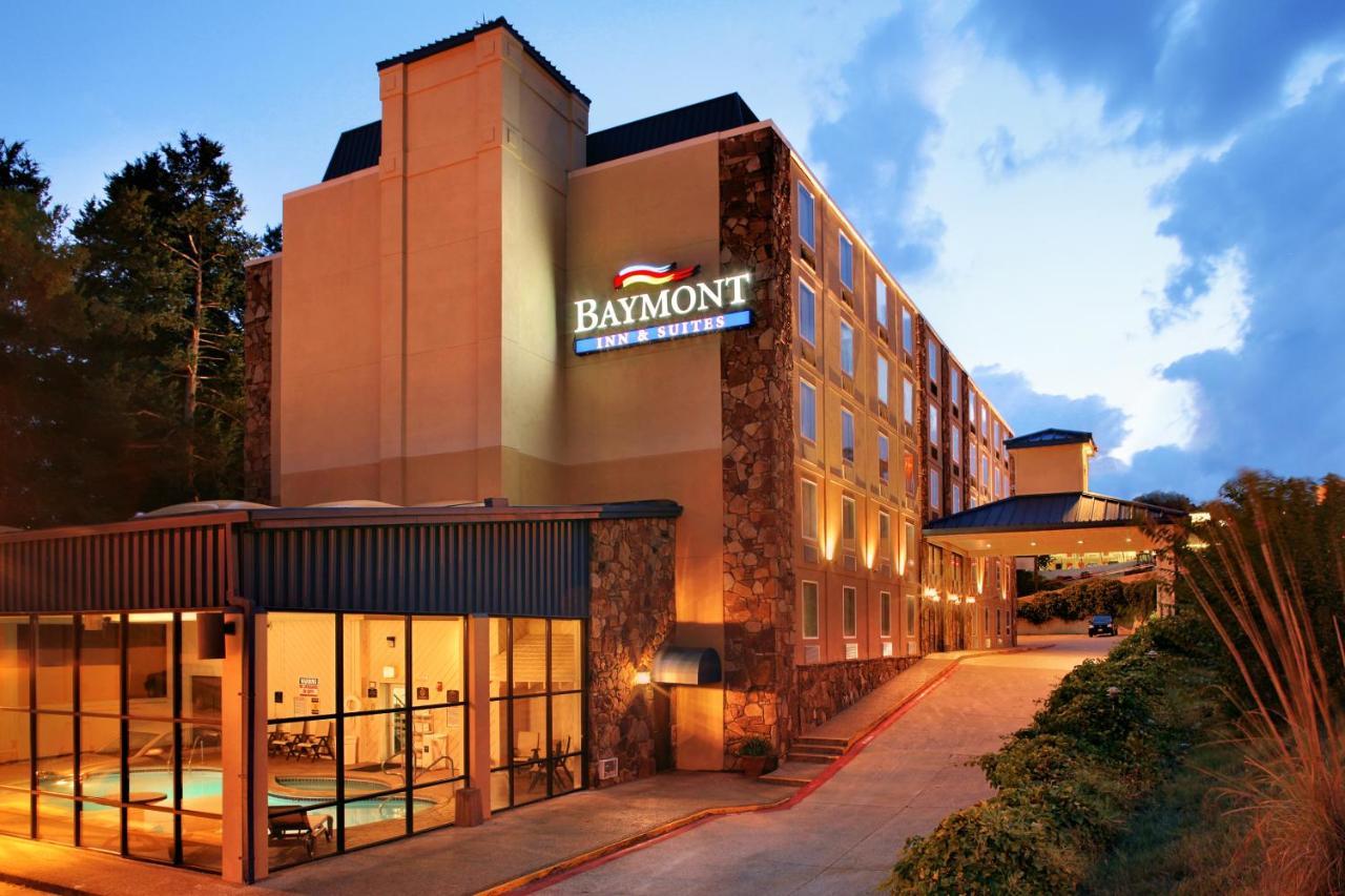 Hotels In Ridgedale Missouri
