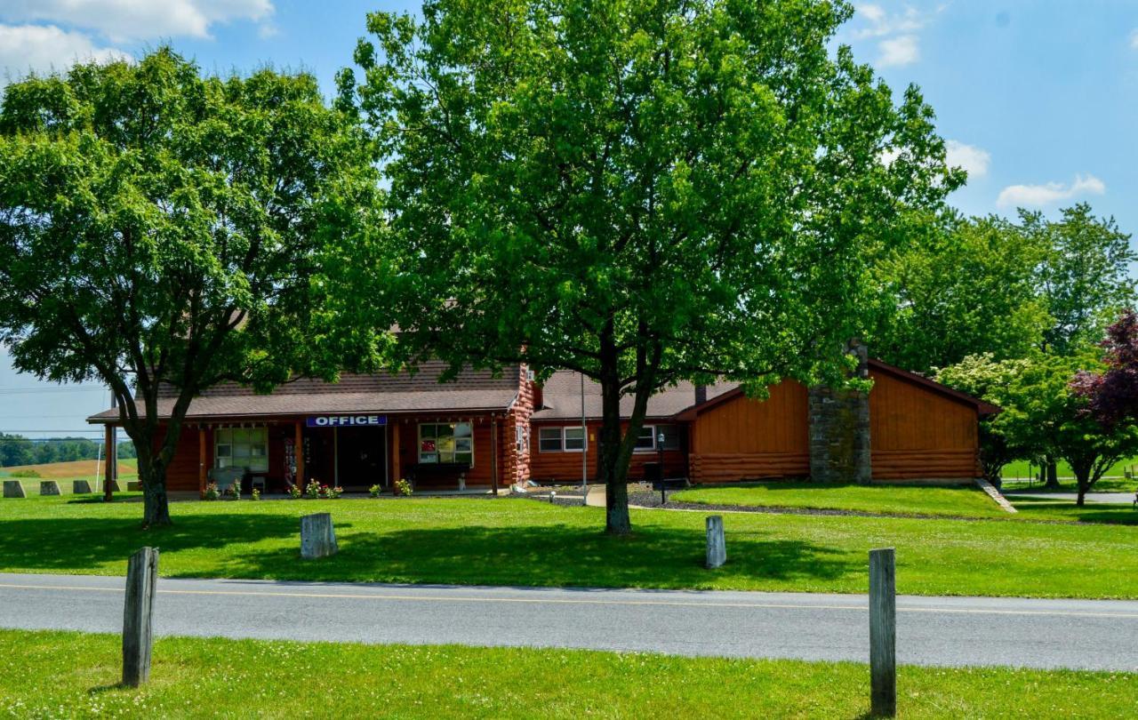 Hotels In Shartlesville Pennsylvania
