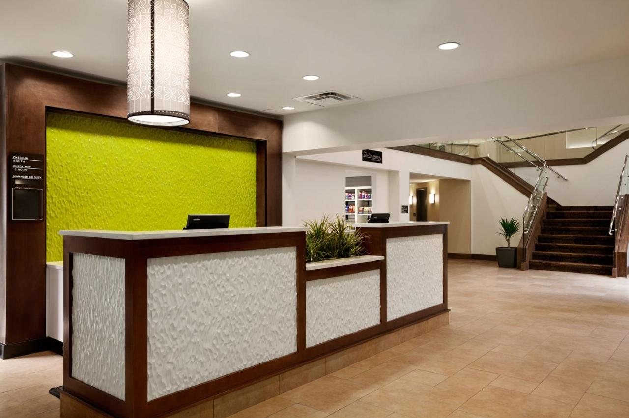 Hotels In Mendon New York State