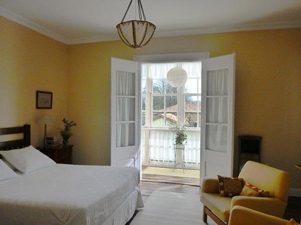 Hotels In Ontaneda Cantabria