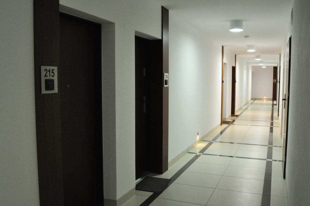 Domaniewska Apartment Ii Metro Warszawa Aktualne Ceny Na Rok 2019