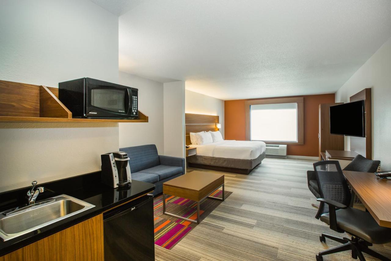 Hotels In Papillion Nebraska