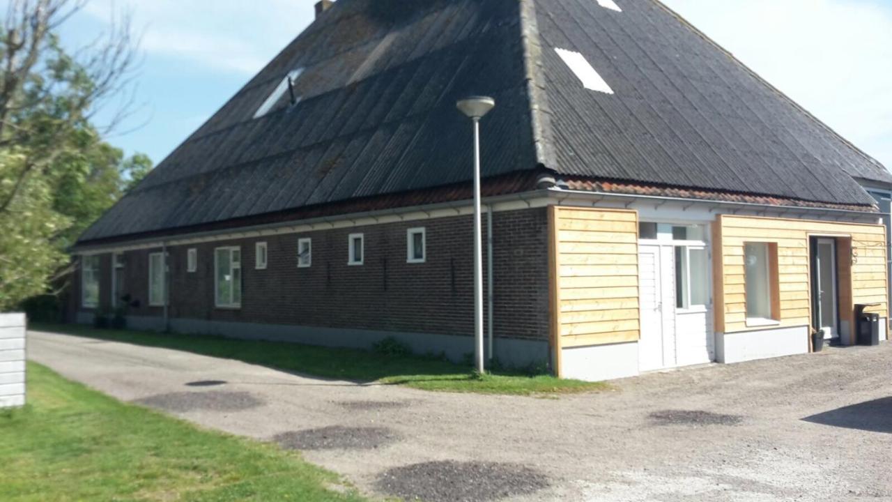 Appartementer See apartment vredehof sint maartensbrug updated 2018 prices