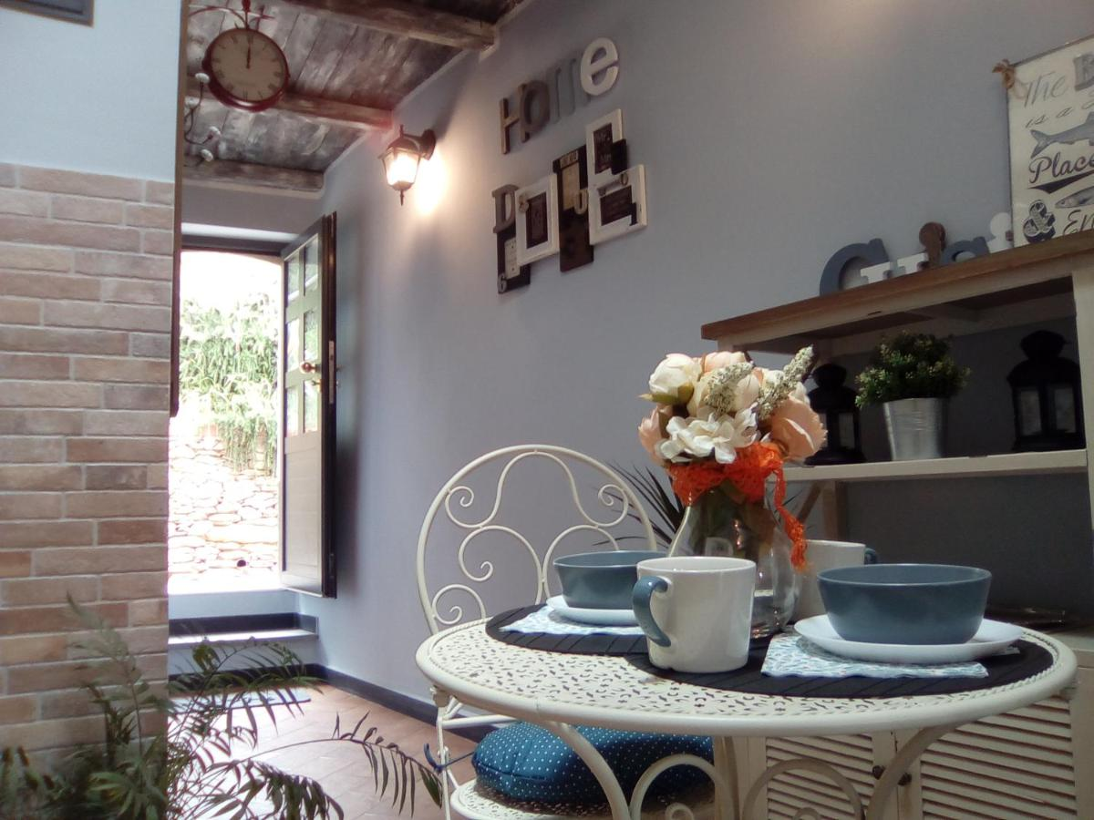 Bagni Blu Beach Vado Ligure : Contrada casa vacanze vado ligure italy booking