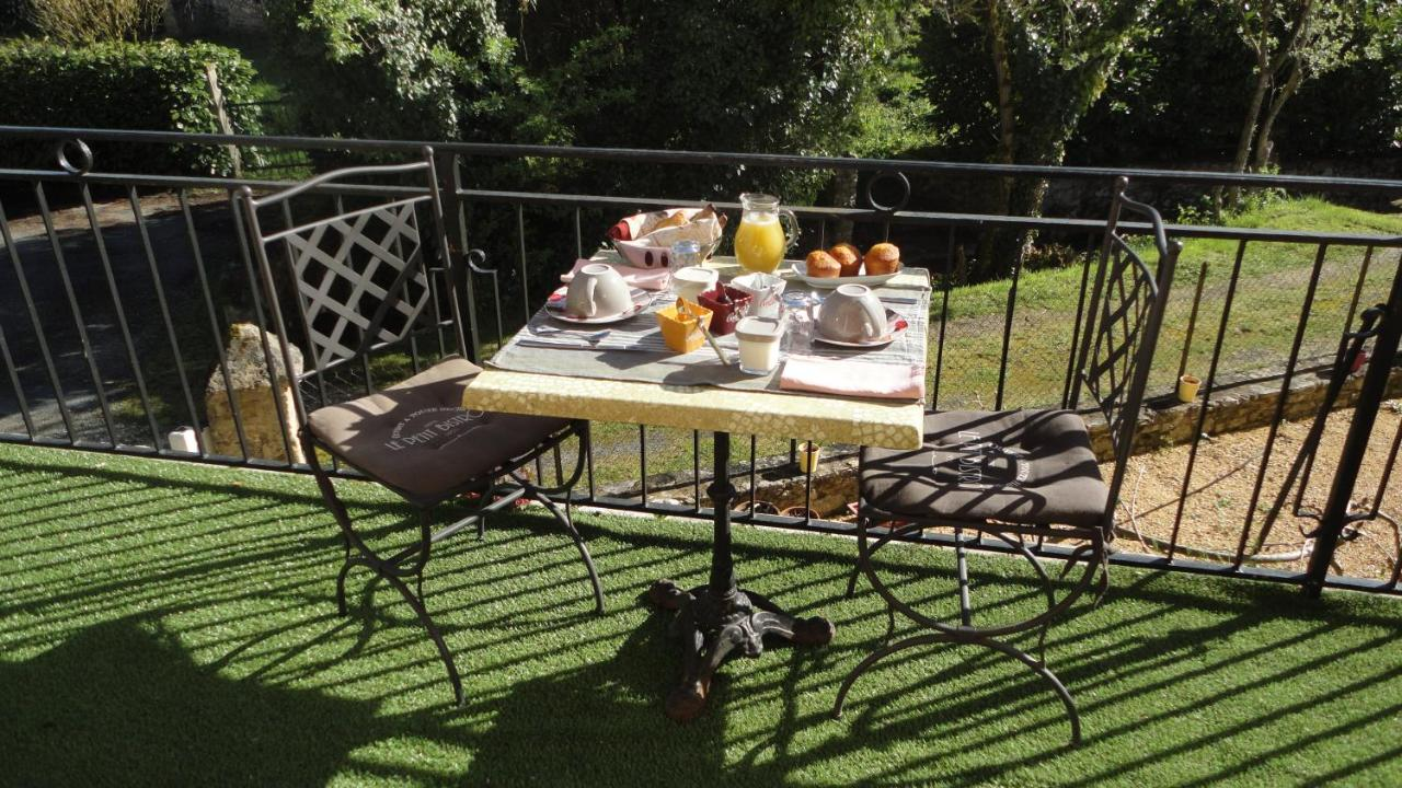 Bed And Breakfasts In Veyrines-de-domme Aquitaine